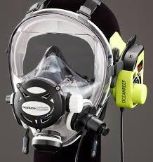 Underwater Communication Systems