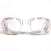 OCEAN REEF ARIA Accessorie Optical lens support