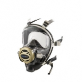 OCEAN REEF Diving Full Face Mask Predator